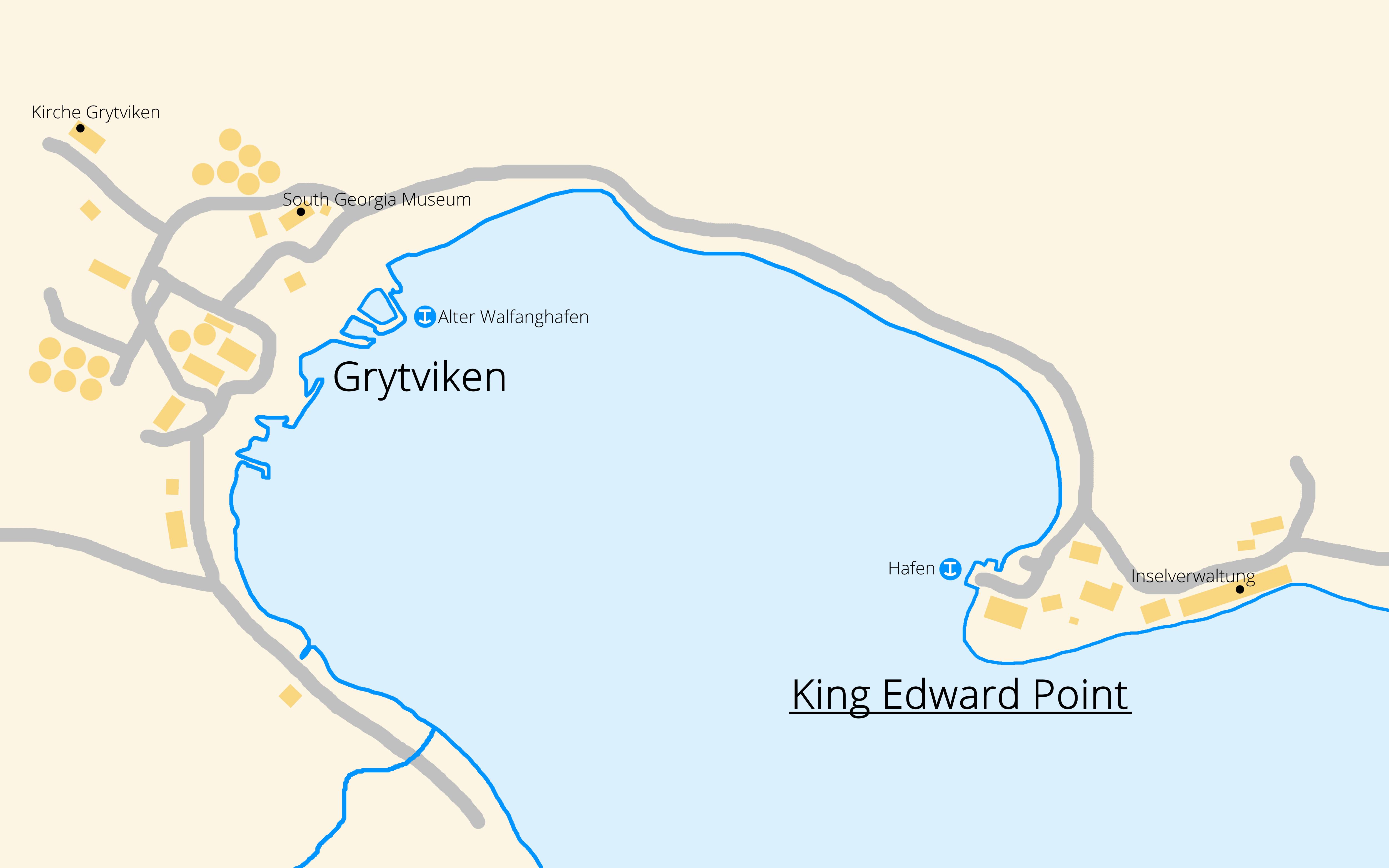 FileSouth Georgia Grytviken King Edward Pointpng Wikimedia Commons