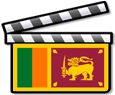 Sri Lanka film.png