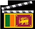 Sri-Lanka film.png