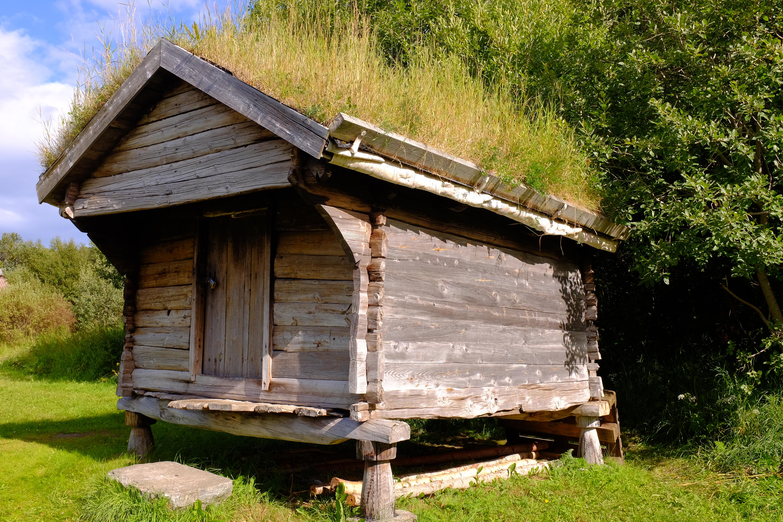 Gratis Dating I Norge Saltdal Kolvereid