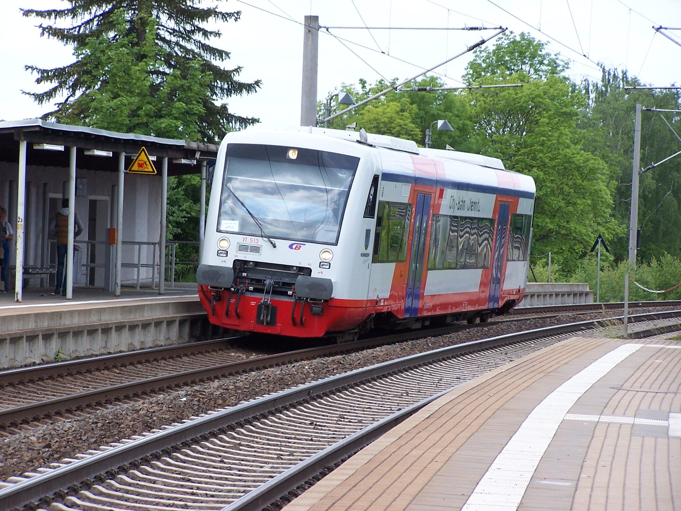 Filestadler Rs 1 Vt 513 City Bahn Chemnitz 1jpg Wikimedia Commons