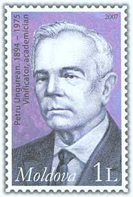 Stamp of Moldova md088cvs.jpg
