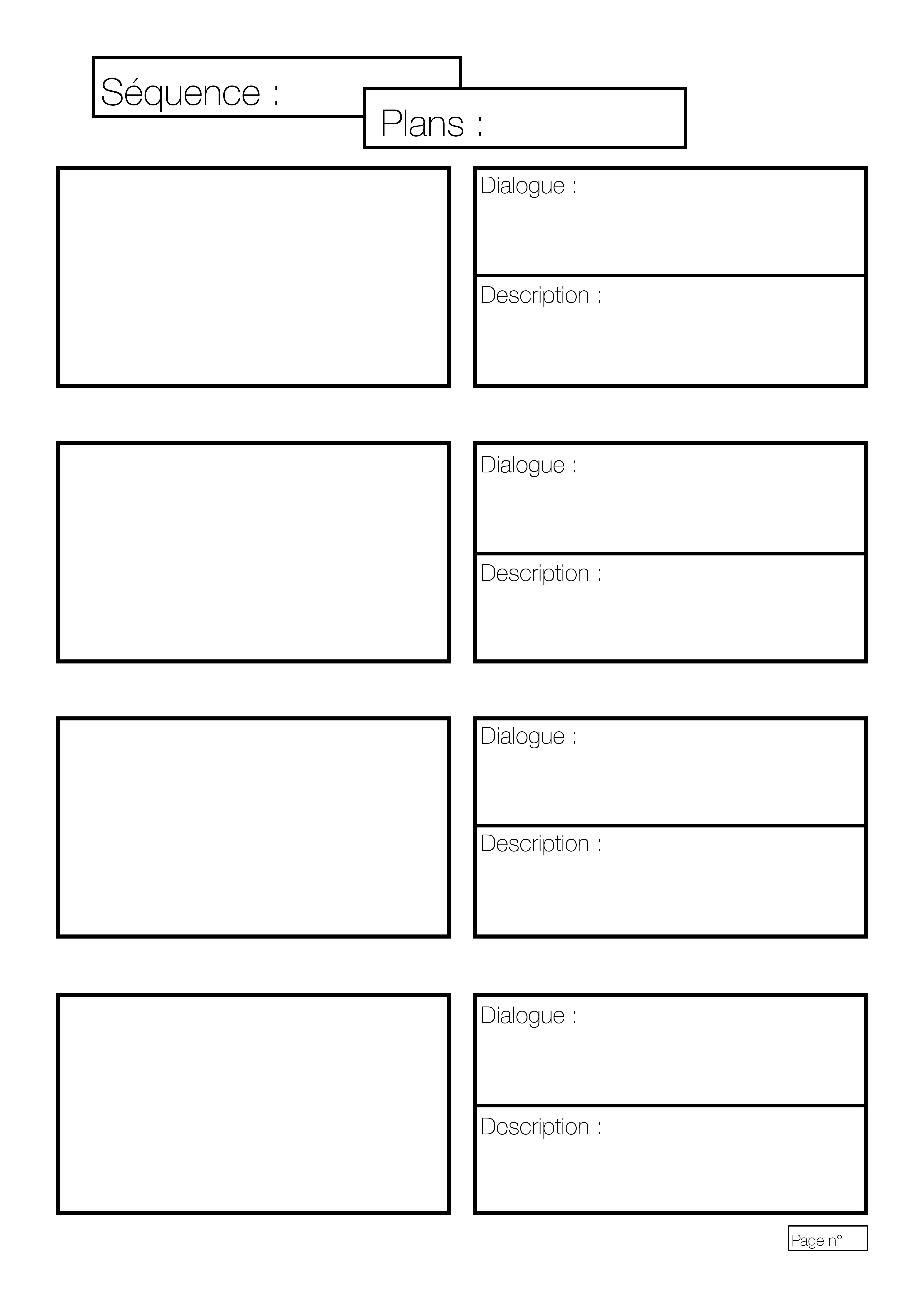 Filestoryboard exemplejpg wikimedia commons for Interactive storyboard template