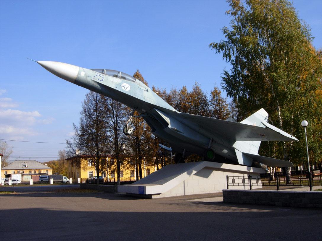 Оборонно-промышленный комплекс России — Википедия