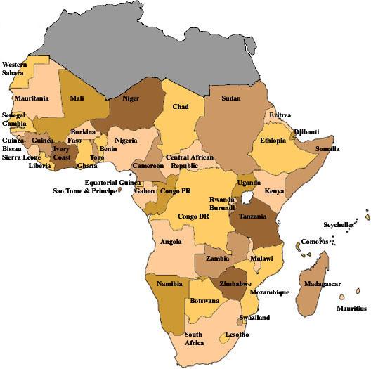 File:Subsaharanafrica.jpg - Wikipedia