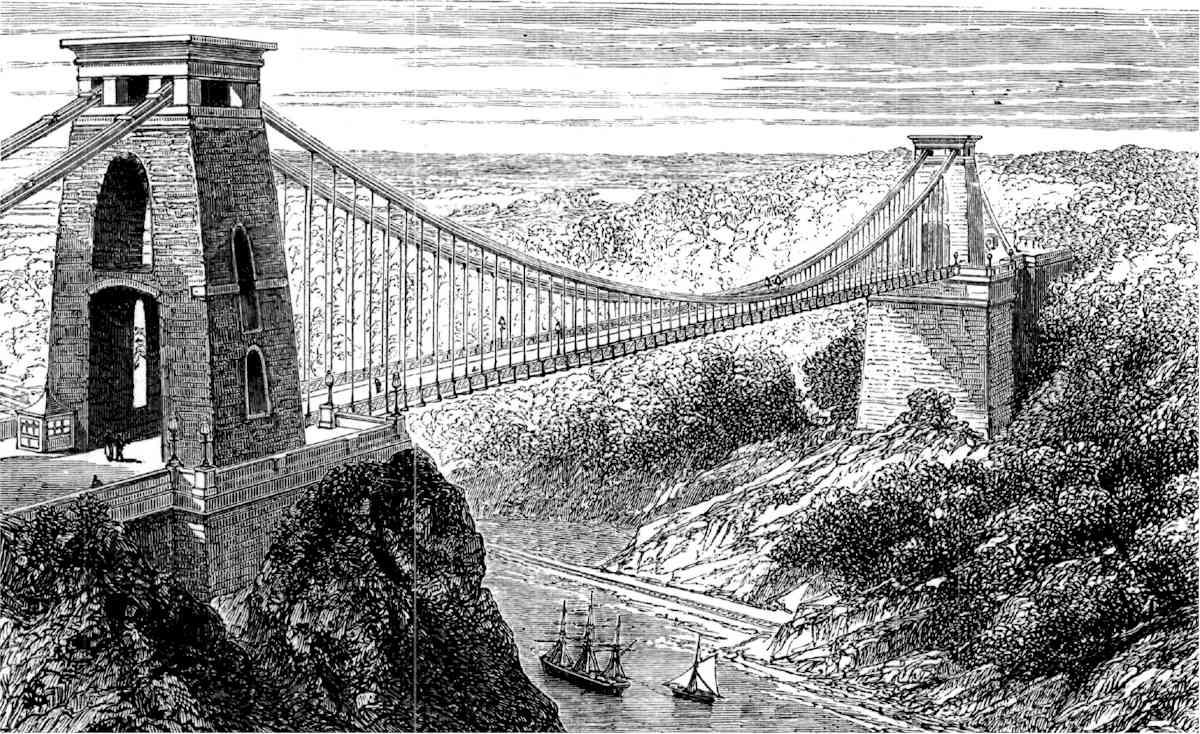 Suspension bridge at Clifton.jpg