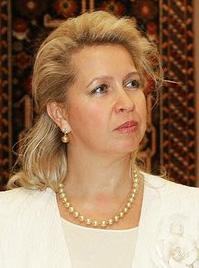Svetlana Medvedeva Portrait3.jpg