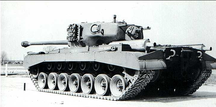 wot tanks wiki