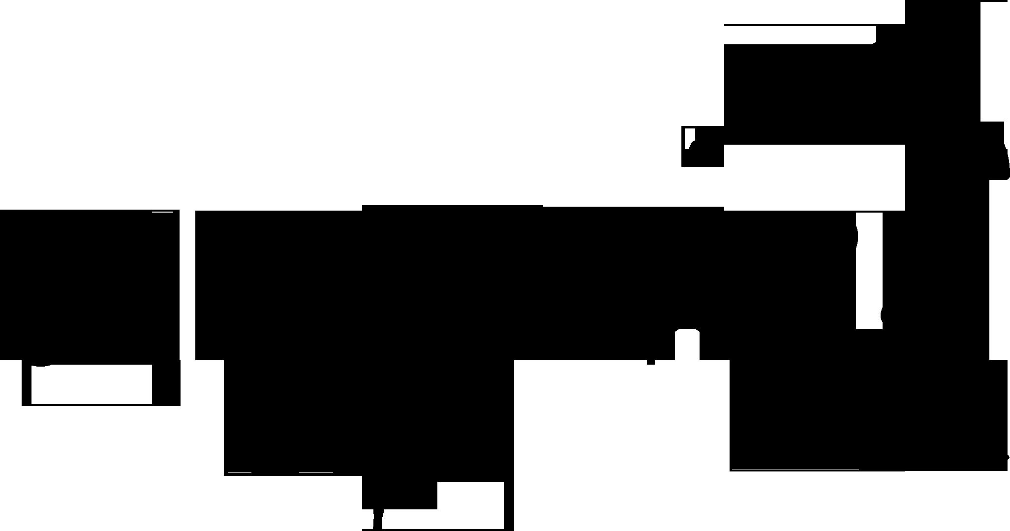 Advertisement Script