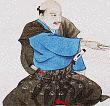 Takigawa Kazumasu.png