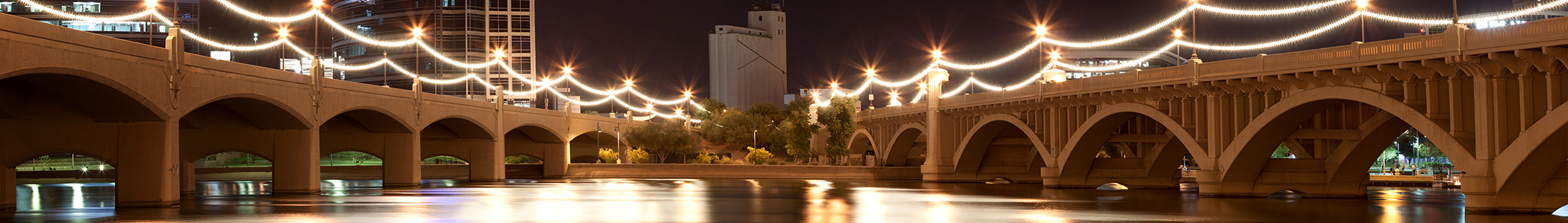 Tempe Travel Guide At Wikivoyage