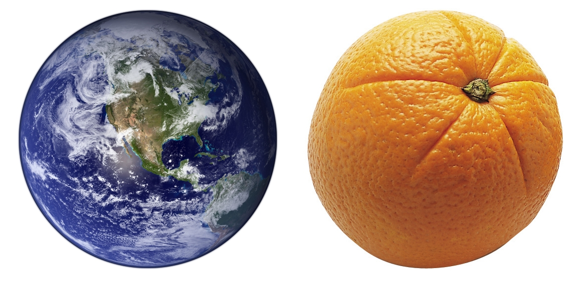 File:Terre Orange.jpg - Wikimedia Commons