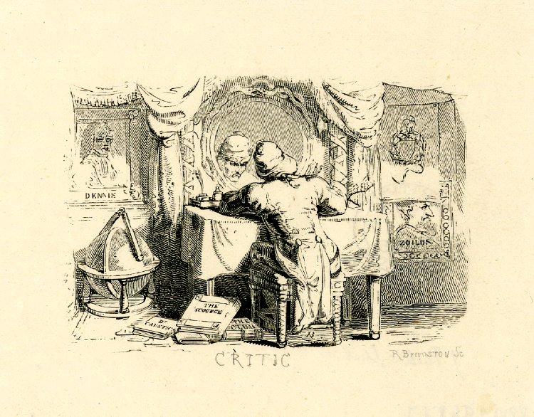 File:The Critic by Robert Branston.jpg