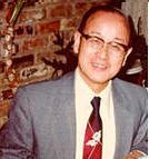 Ted Fujita