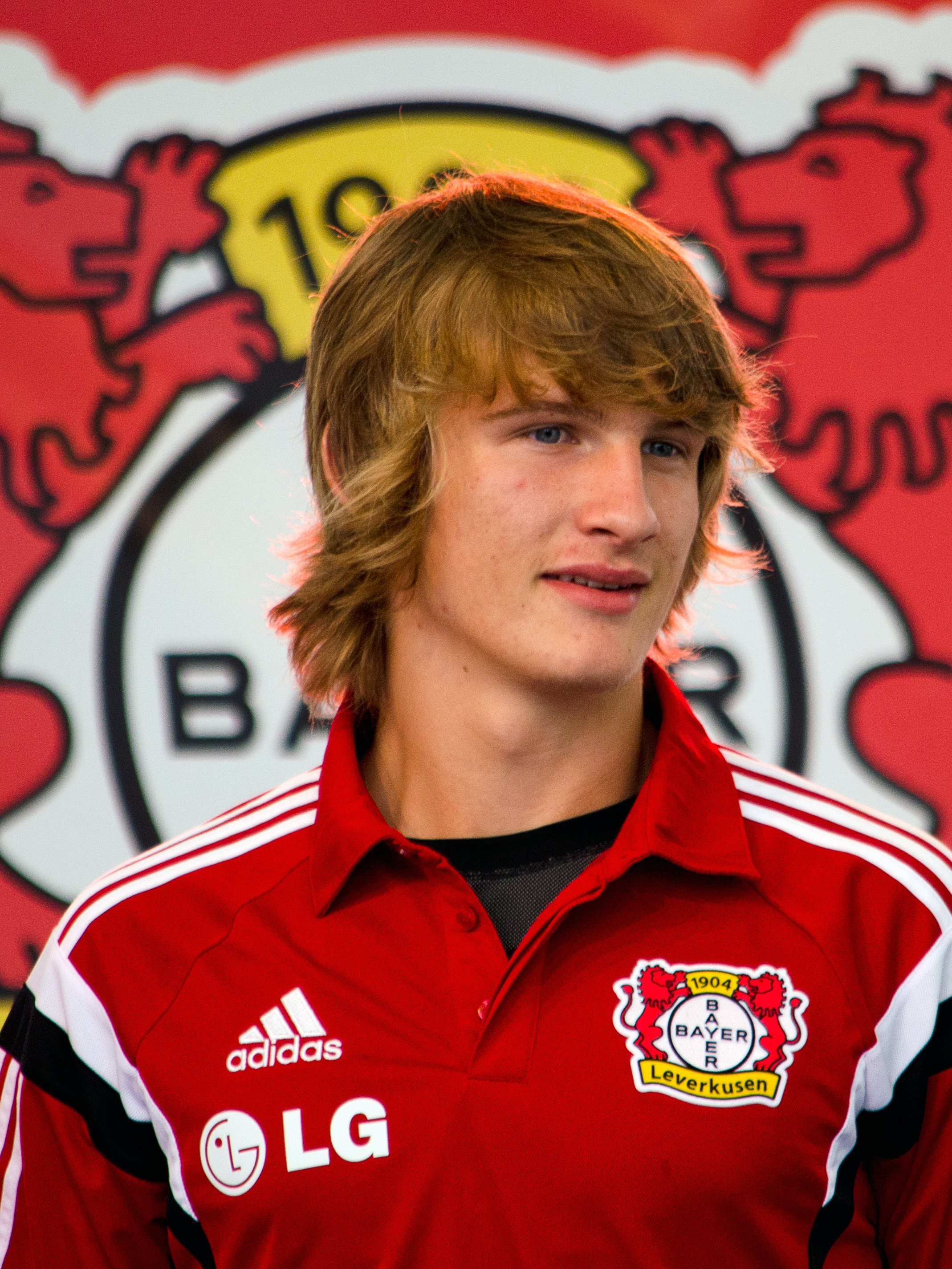 Image result for tin jedvaj