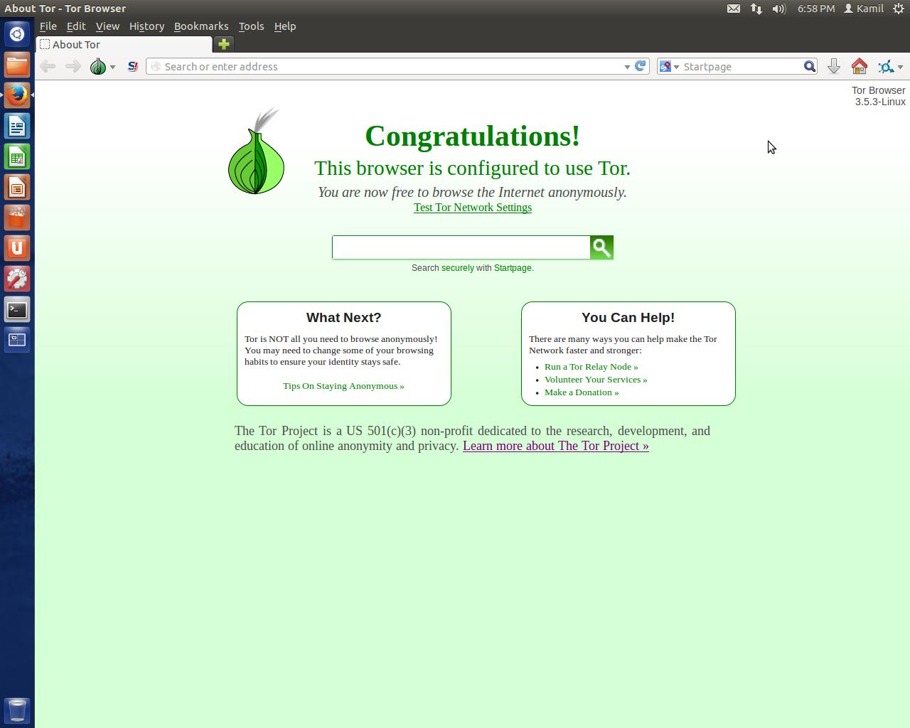 Отзывы о программе tor browser bundle hudra аналоги тор браузера для андроид