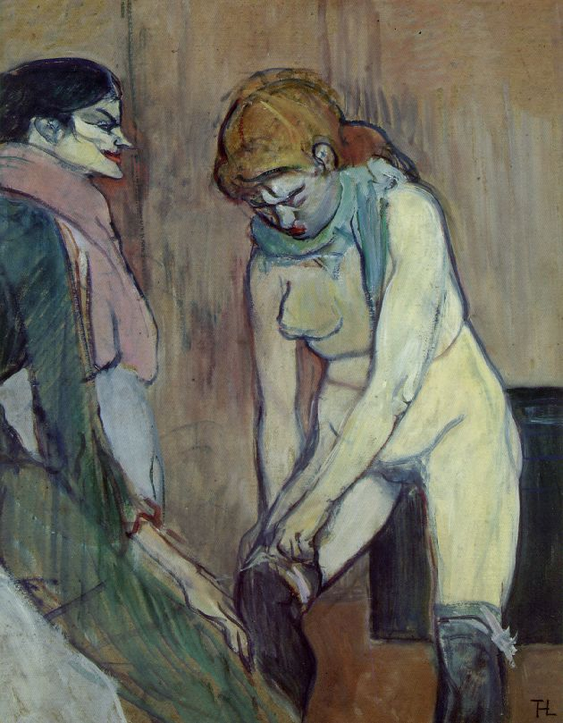 Toulouse-lautrec_stocking.jpg (630×809)
