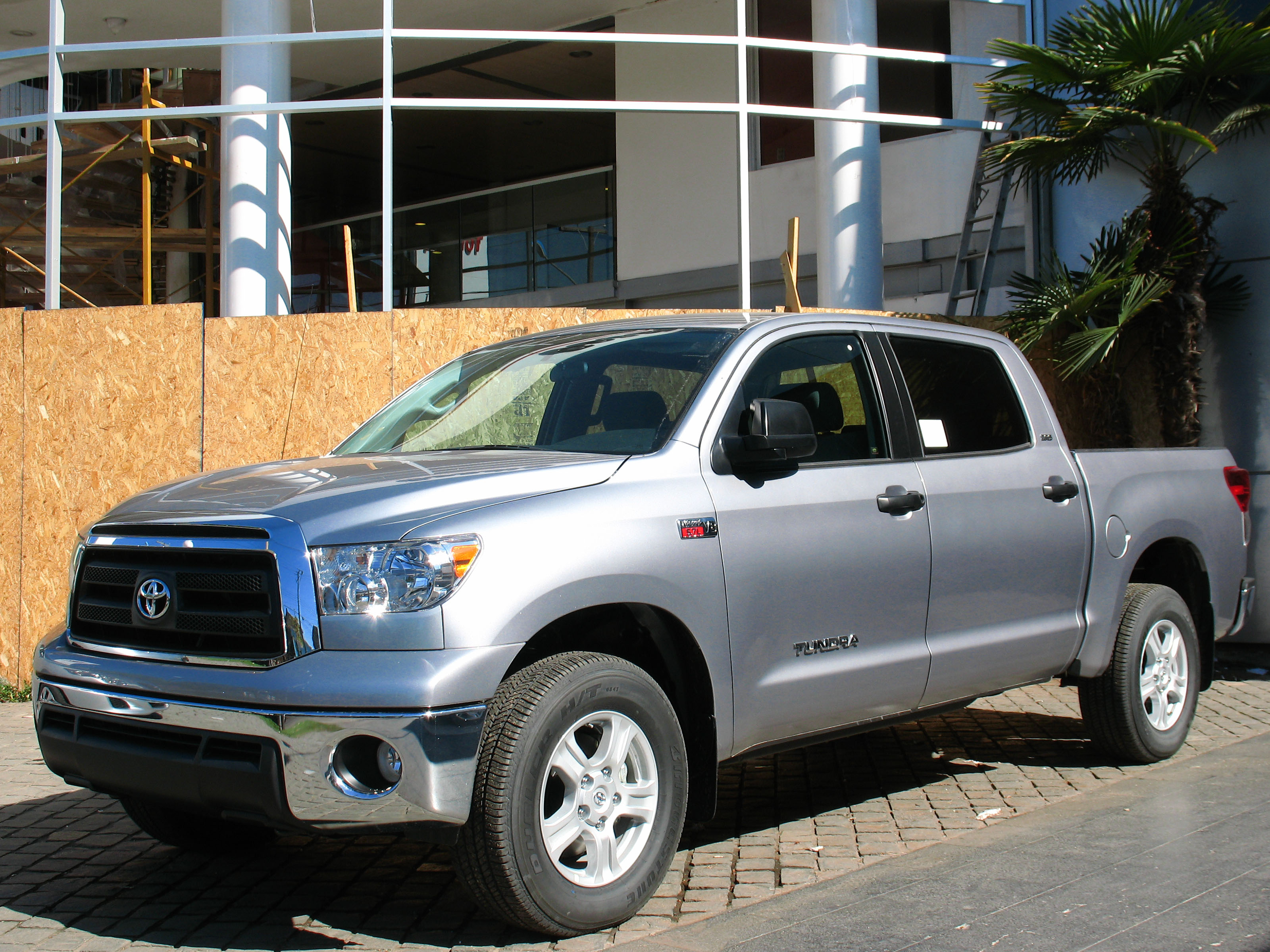 2010 Toyota Tundra Crewmax Bed Size The Amazing 2018 Measurements Forum Source File Sr5 5 7l 14117774535