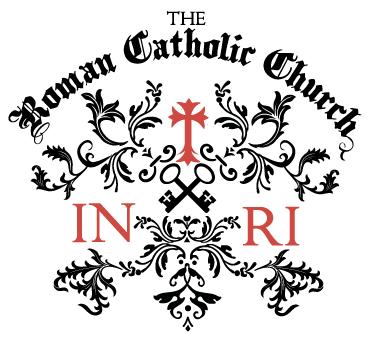 traditional-catholic