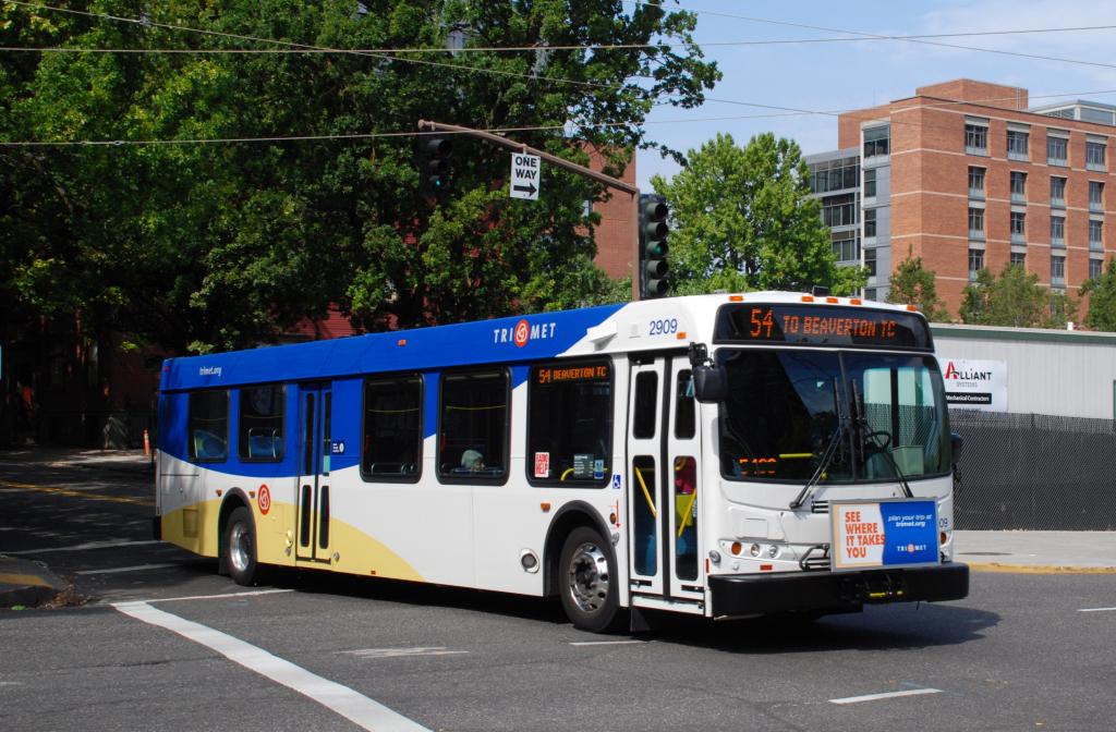 TriMet_D40LFR_bus.JPG