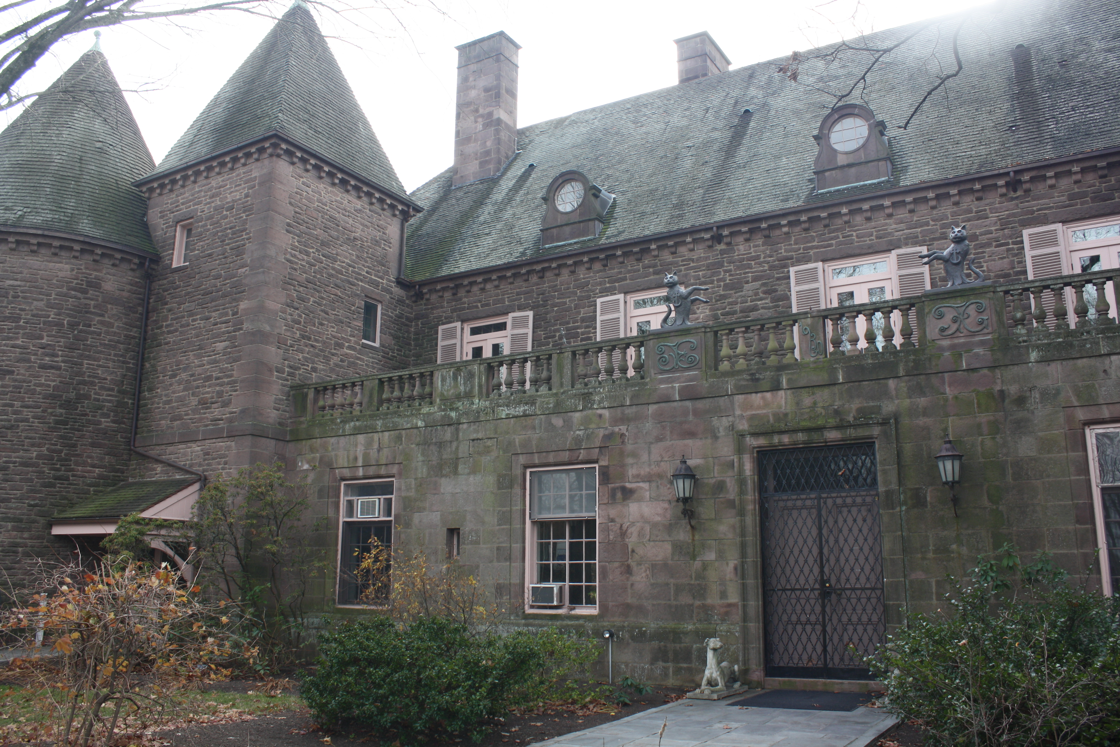 File tyler mansion newtown pa 11 jpg wikimedia commons