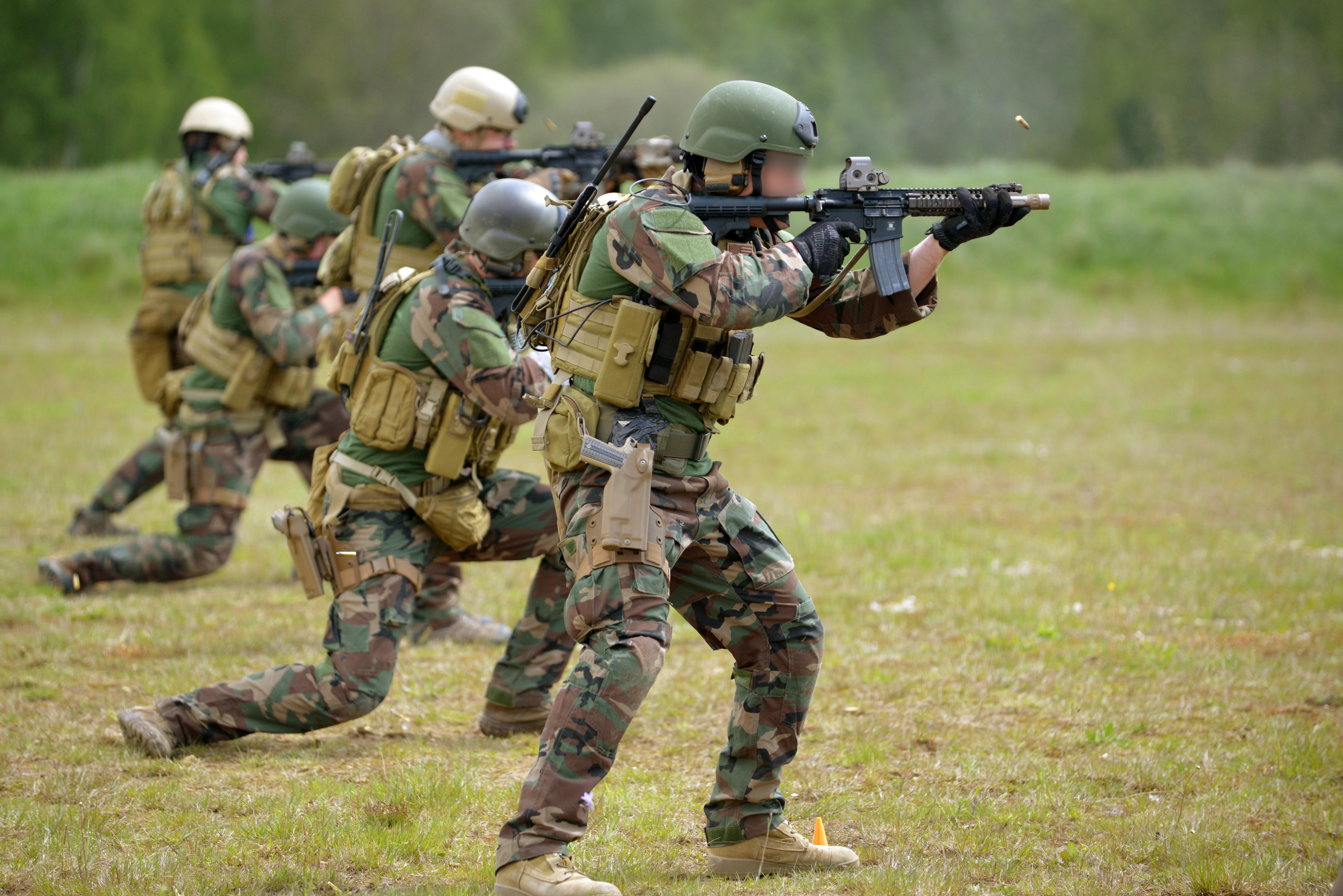 File:U.S. Marine SOF prepare for role in Combined Resolve ...
