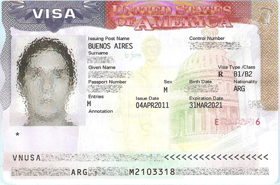 what is h1b visa what are the typical interview questions pinoy work and study abroad
