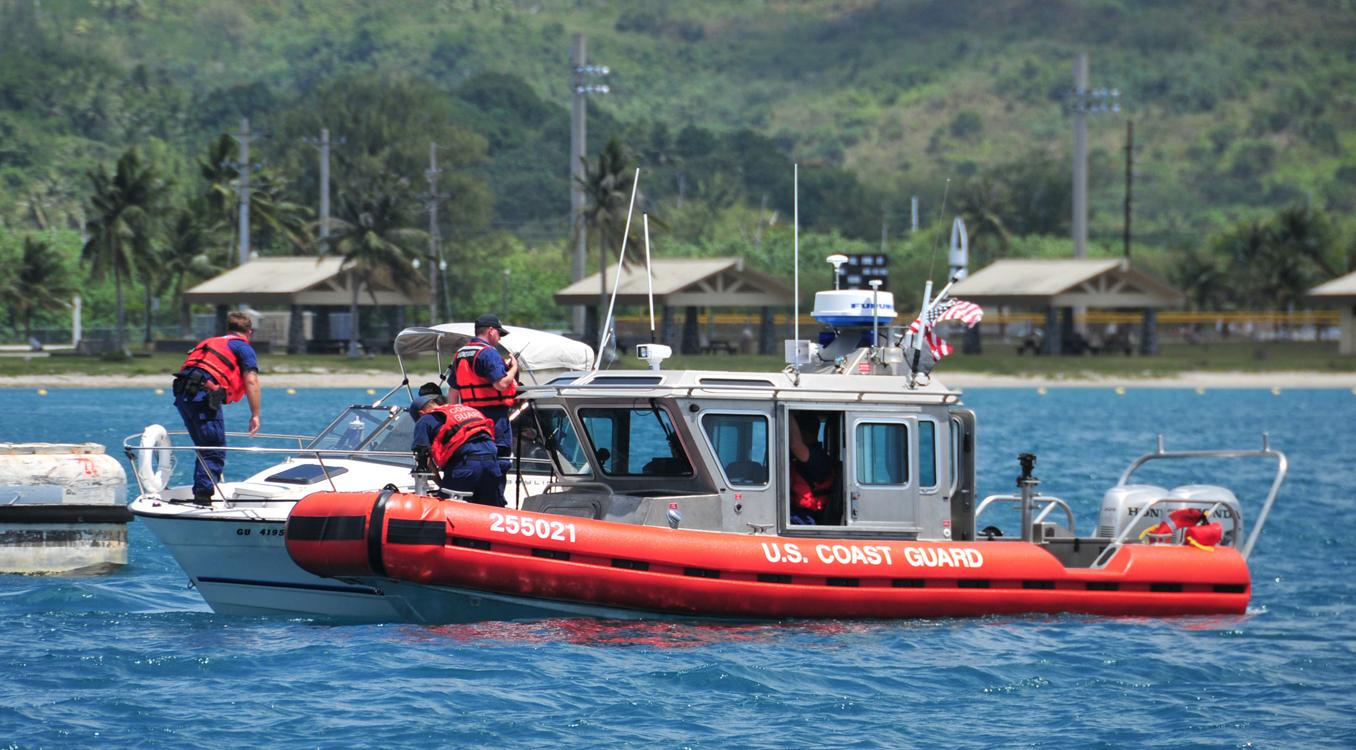 File Us Navy 100324 N 3620l 738 U S Coast Guard Sector