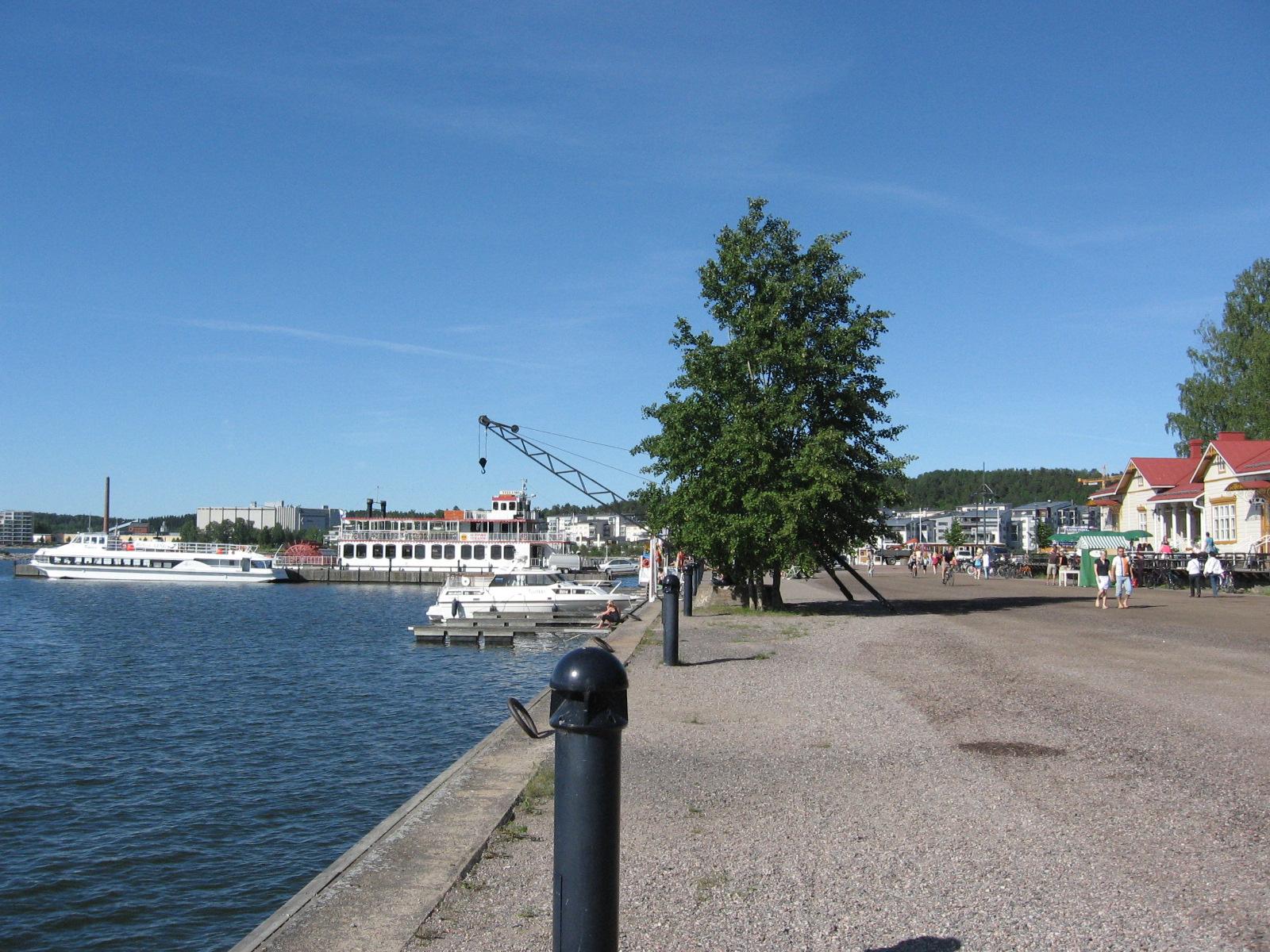 Lahti Asukasluku