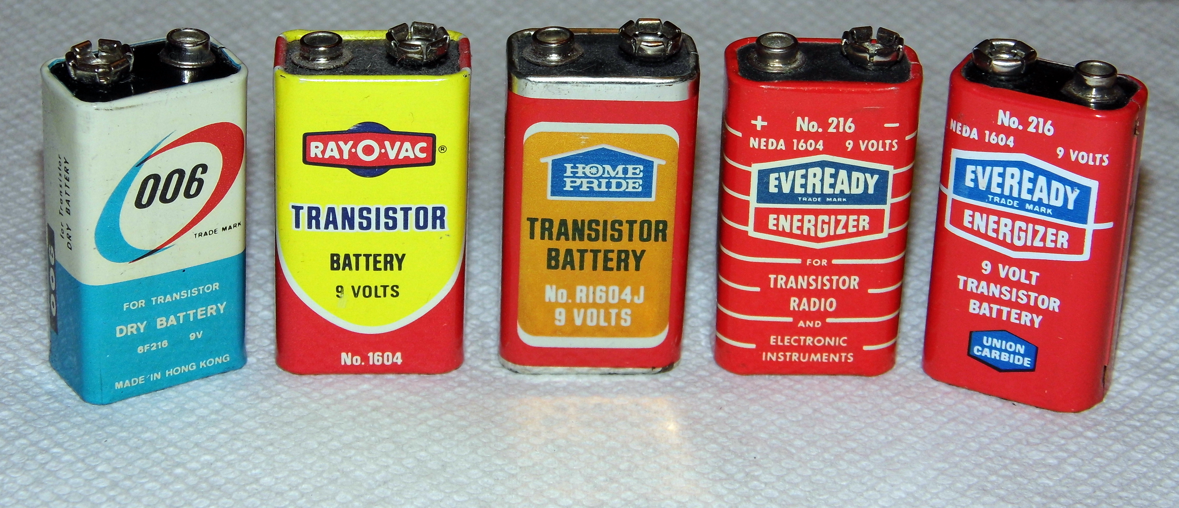 a history of the use of batteries One of the greatest batteries in baseball history see battery defined for english-language learners see battery defined for kids from the m-w editors trending: battery confusing words a quiz 7 fancy words for crude bodily functions.