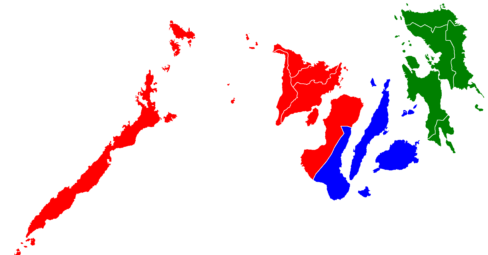 file visayas regions 1 png wikimedia commons