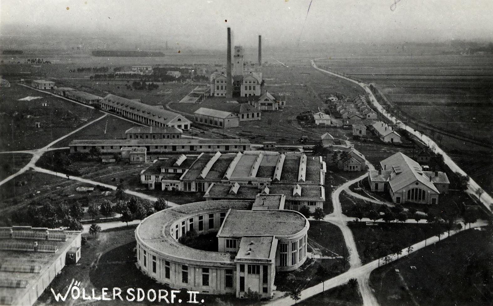 Musikverein Wllersdorf-Steinabrckl - About | Facebook