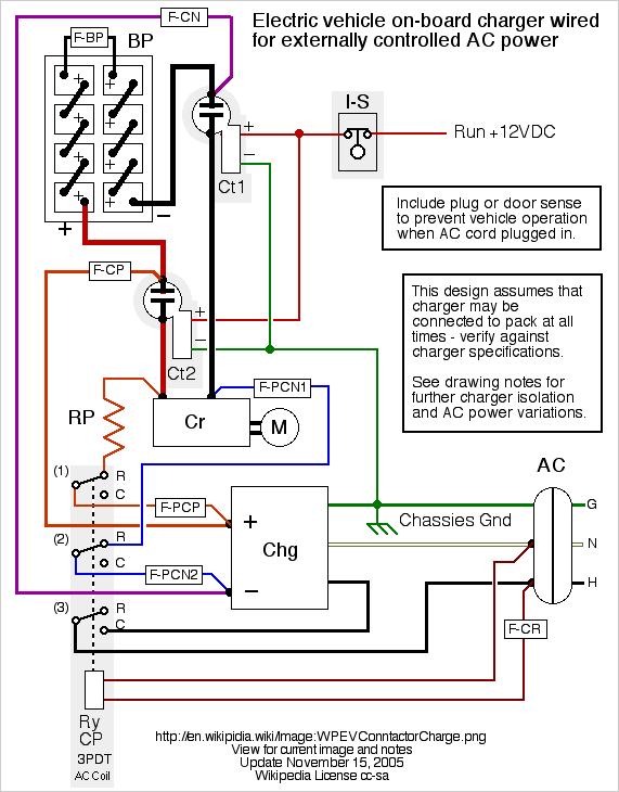Wiring Diagram 110v Plug : V plug wiring diagram bing images