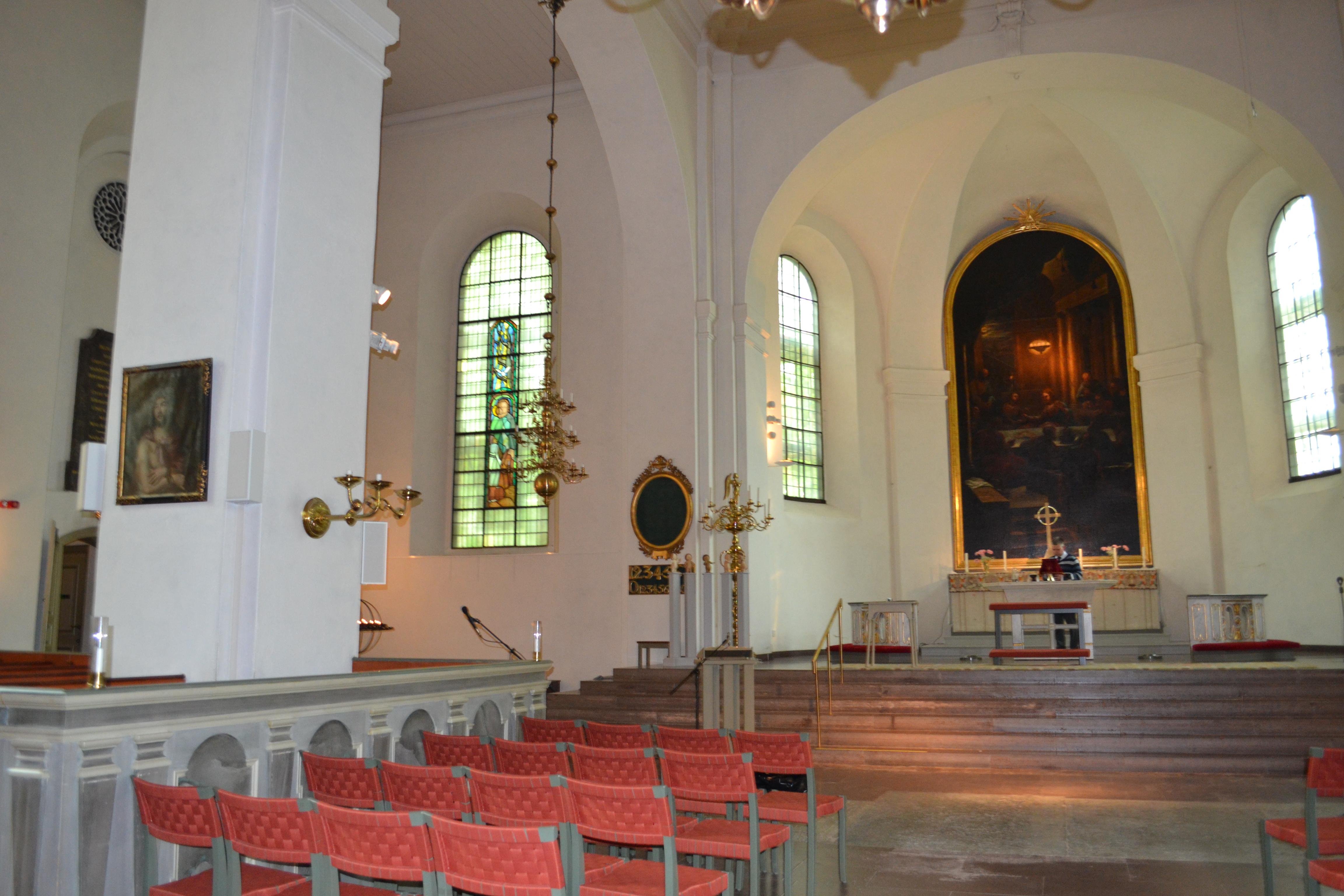 File:Predikstolen i Norrkpings Sankt Olai kyrka r frn 1798