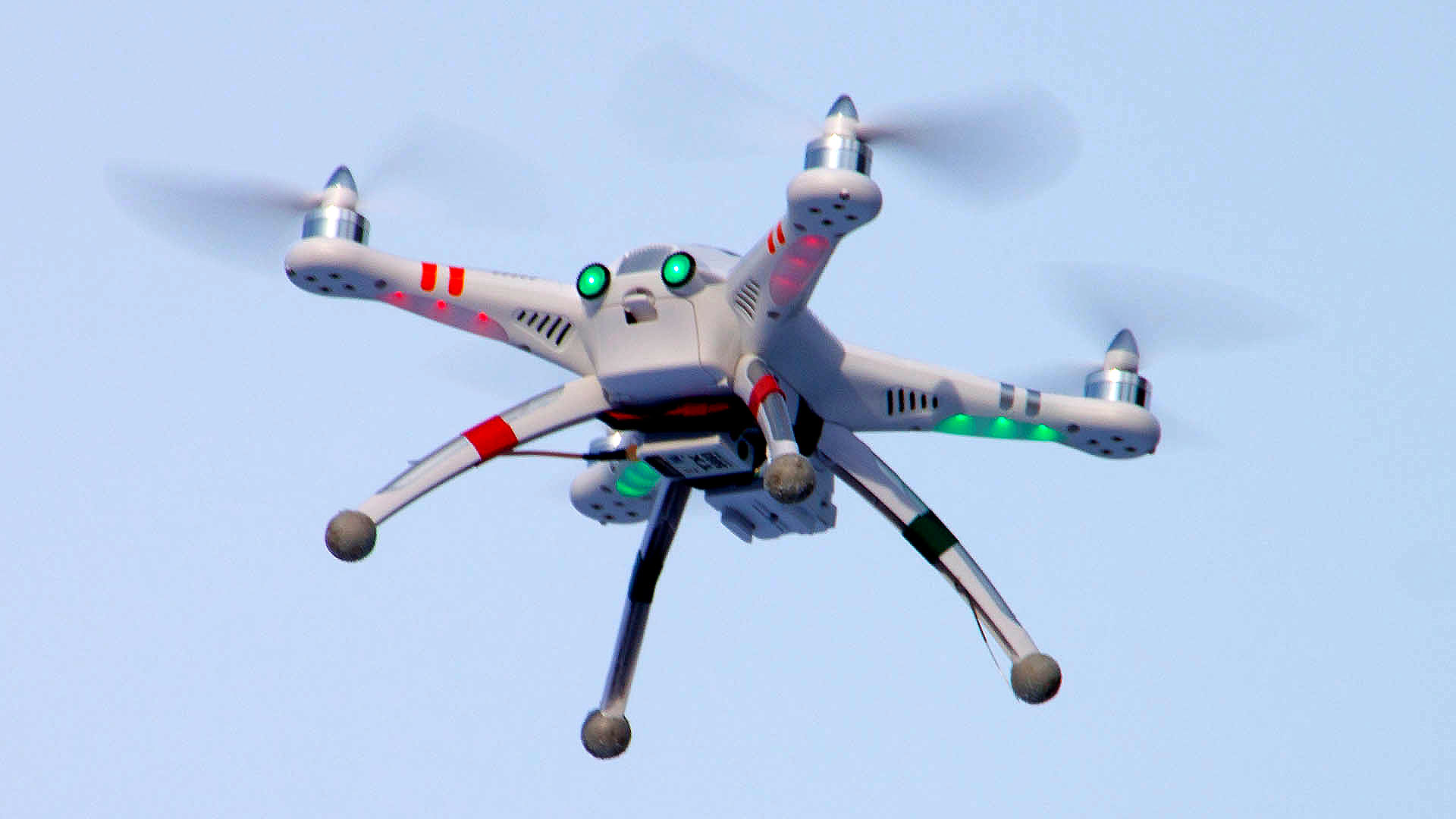 drone company with File Walkera Qr X350 Quadcopter Hovering on  besides Alta Devices Introduces Solar For Uav Index likewise pivotpodcast further File Walkera QR X350 Quadcopter Hovering in addition Aerial Video Shows Austins Beauty.