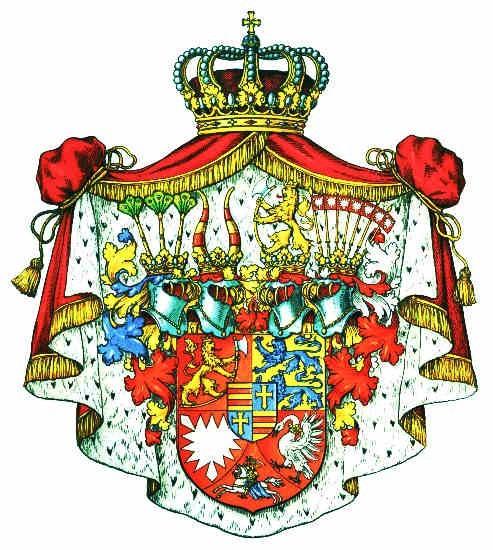Wappen Herzog zu Schleswig Holstein.jpg