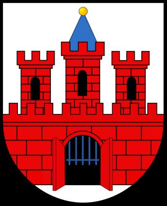 File:Wappen Koethen.png