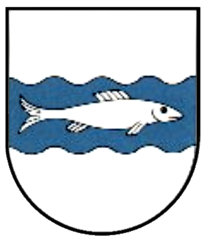 File:Wappen Oedsbach.png