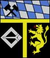 Wappen Tiefenbach Hunsrueck.png