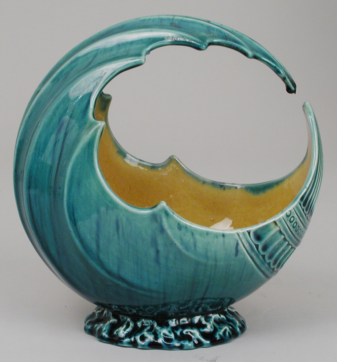 Art Pottery Wikipedia