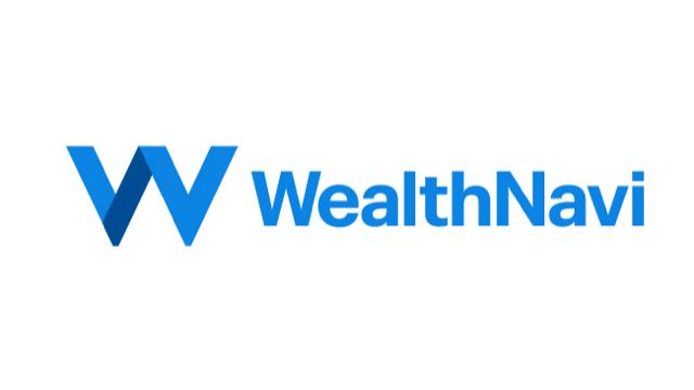 「wealthnavi」の画像検索結果