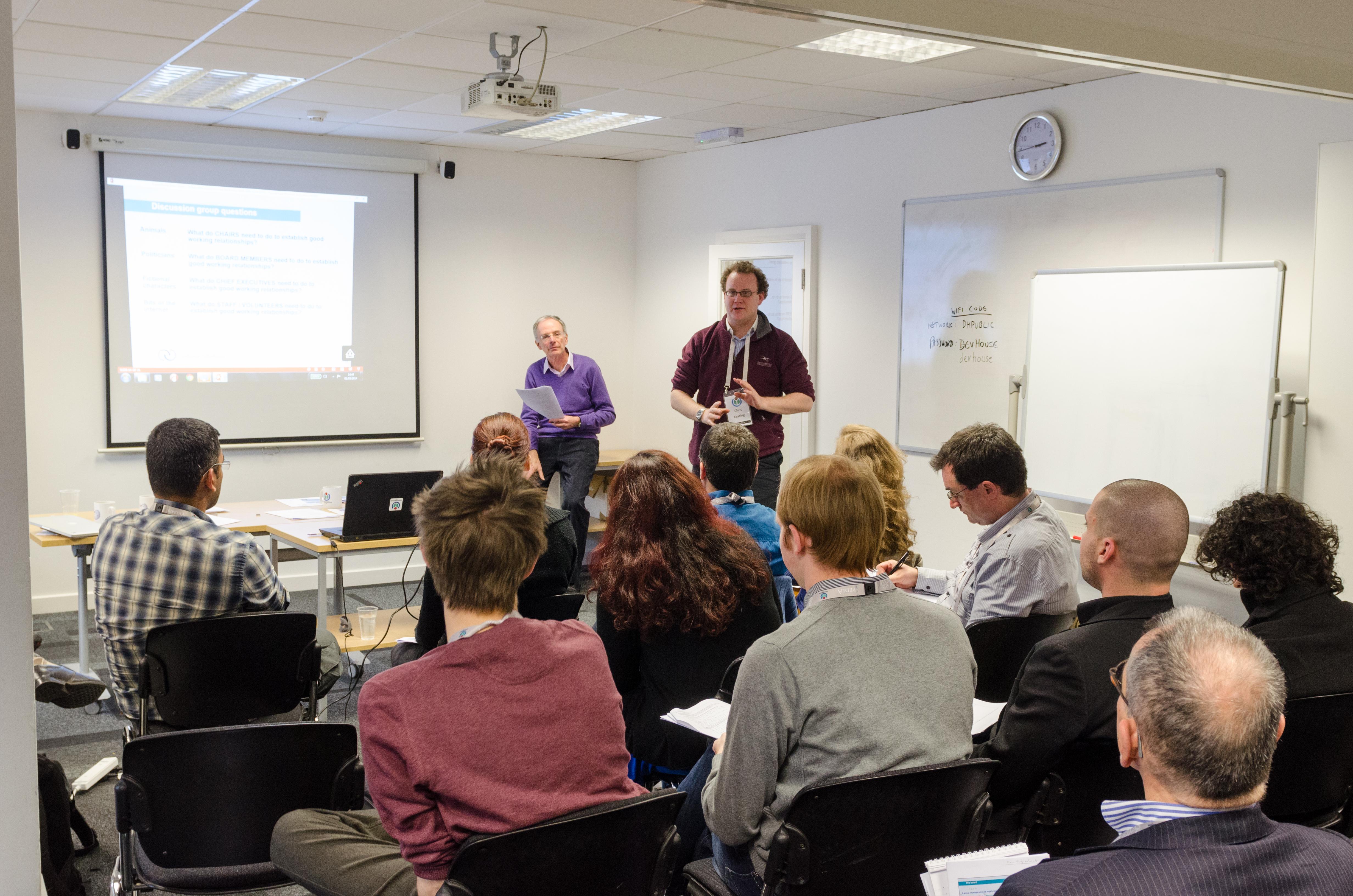 File:Wikimedia boards training workshop March 2014 01.jpg ...