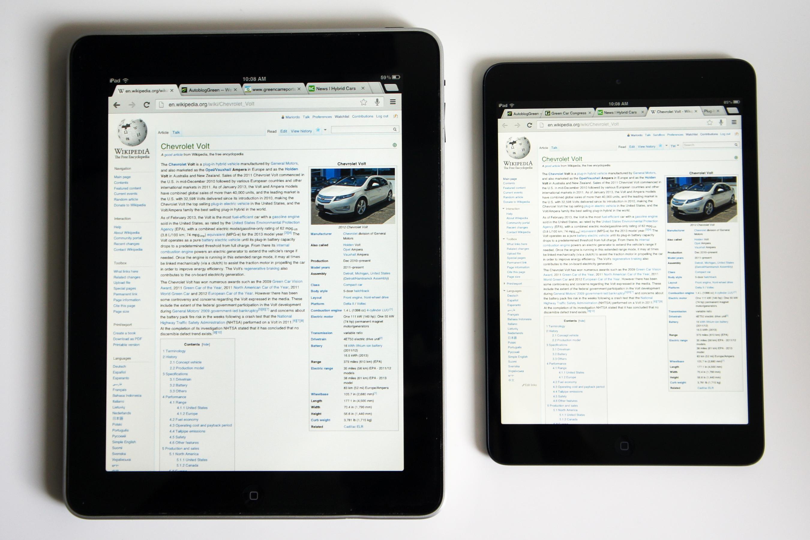 File Wikipedia 1st Gen Ipad Amp Ipad Mini 03 2013 6246 Jpg