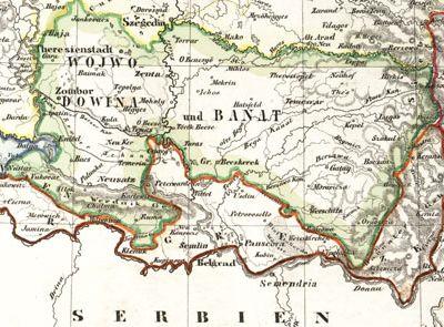 File:Wojwodowena und Banat.jpg