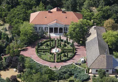 Budapest Xvi Kerulete Wikipedia