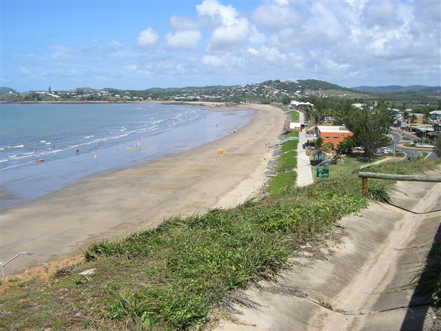 File:Yeppoon.JPG