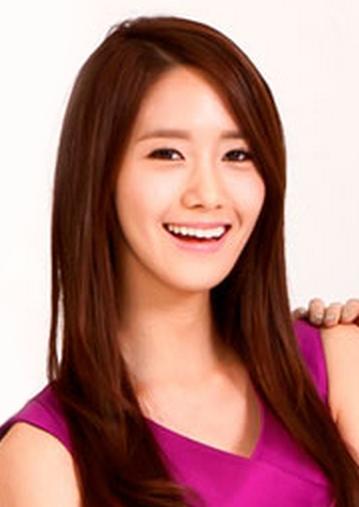 File:Yoona,LG 3D, snsd.jpg