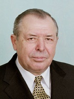 Yuri Alaferovsky.jpg