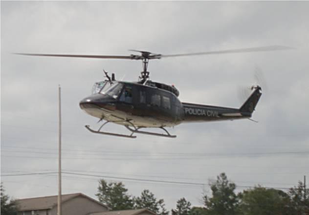 Resultado de imagem para policia civil wiki