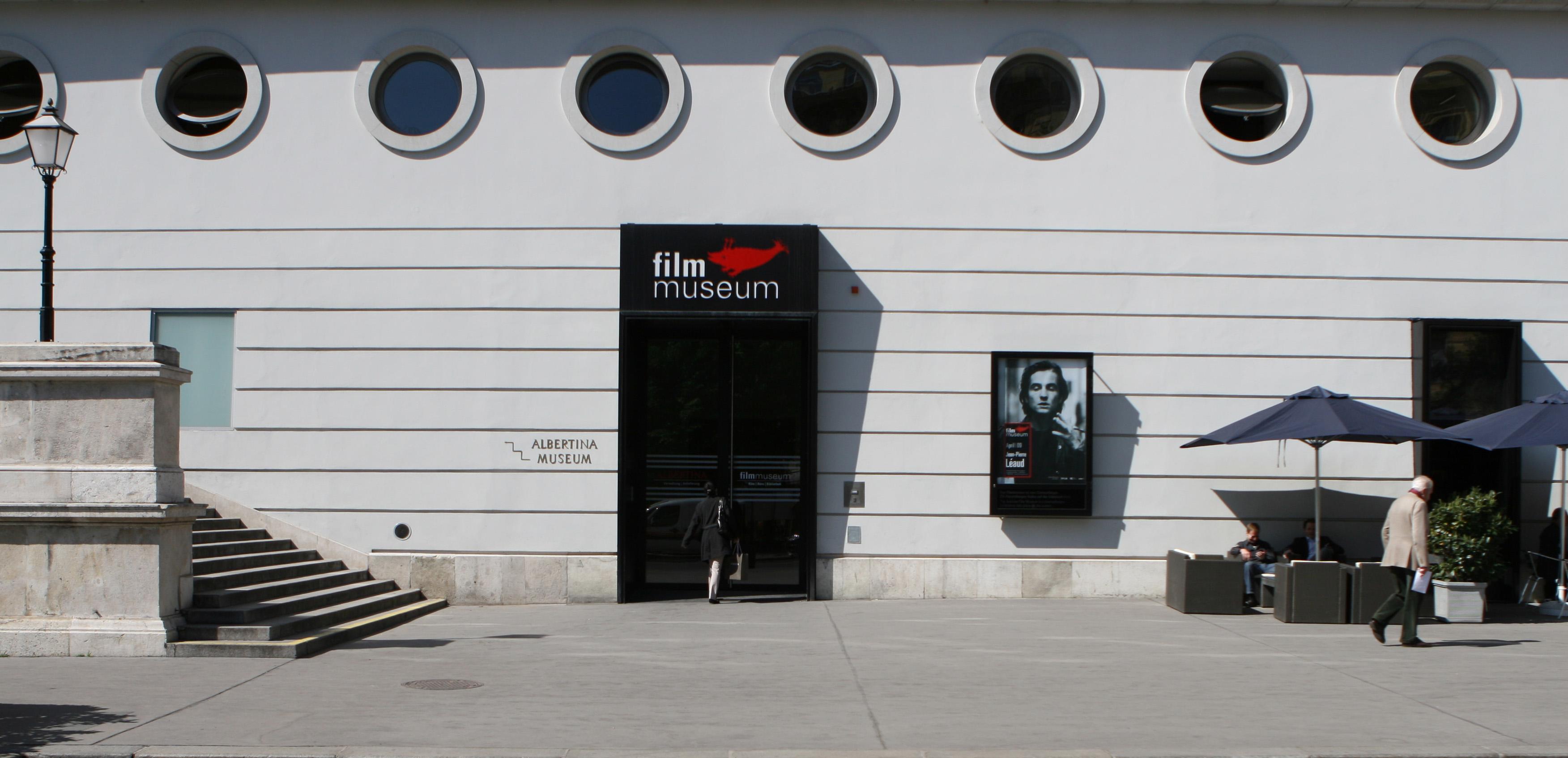 Österreichisches Filmmuseum.jpg